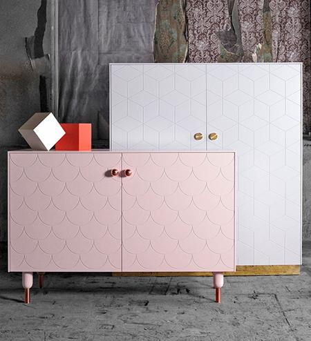 Patas Para Muebles De Cocina Ikea.Tuneando Muebles De Ikea